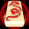 Mahjong Clash