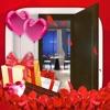 密室逃脱:情人节餐厅约会