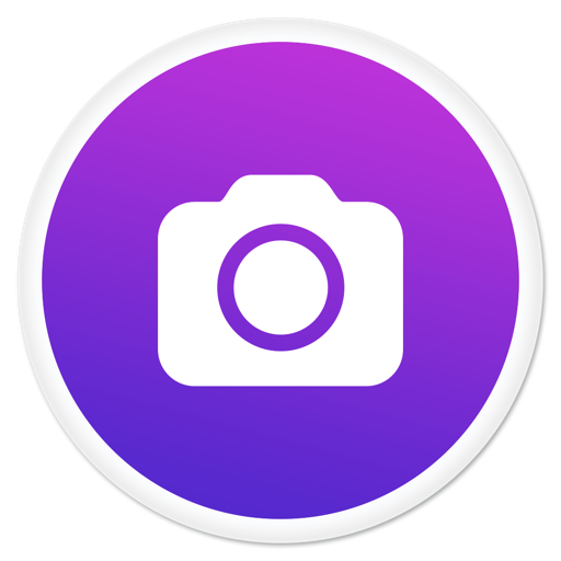 PhotoGrids for Instagram - view images & videos for Mac