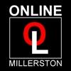 Online Millerston Glasgow