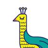 Haahi:Live Stream Video Chat Wiki