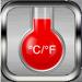 Thermomètre - Mesurer la température et l'humidité