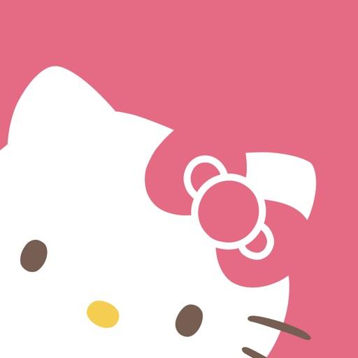 ハロースイートデイズ -Hello Sweet Days-