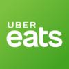 Uber Eats: entrega de comida