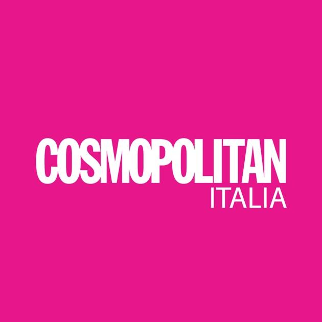 App di hearst magazines italia s p a sull 39 app store for Hearst magazines italia stage