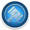 Antivirus Thor Lite - Virus, Malware, Adware Scan antivirus malware free