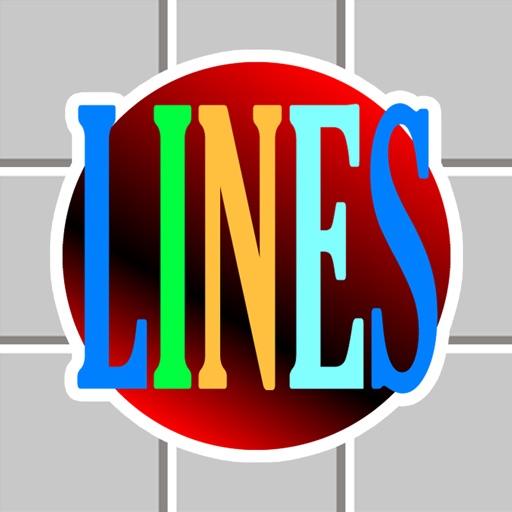 Line 98 Bản Chuẩn Lines 1998 trên PC iOS App
