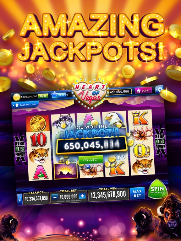 000.com casino free game link gambling counselling therapeutic interventions and strategies