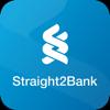 Straight2Bank NextGen