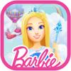 Barbie Life™