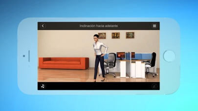 download Oficina de Yoga pro - Aptitud apps 4