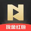 腾讯NOW直播—3亿人短视频直播平台
