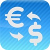 FX Currency Rates Calculator