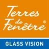 Terr' Vision