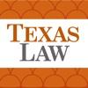 Texas Law Freshlaw Orientation chase law school