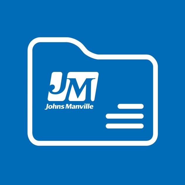 johns manville corporation company profile