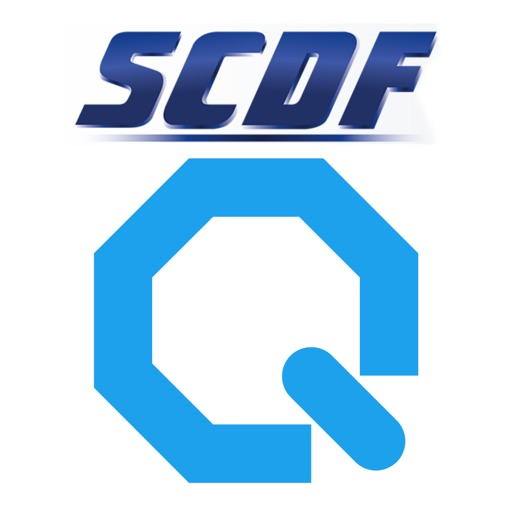 QuestLife (SCDF)