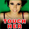 Tickle Her - Real Girl  Interactive Videos