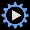 Batch ReName – Multi File and Dir Rename Tool