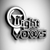RightVows Jobs Search