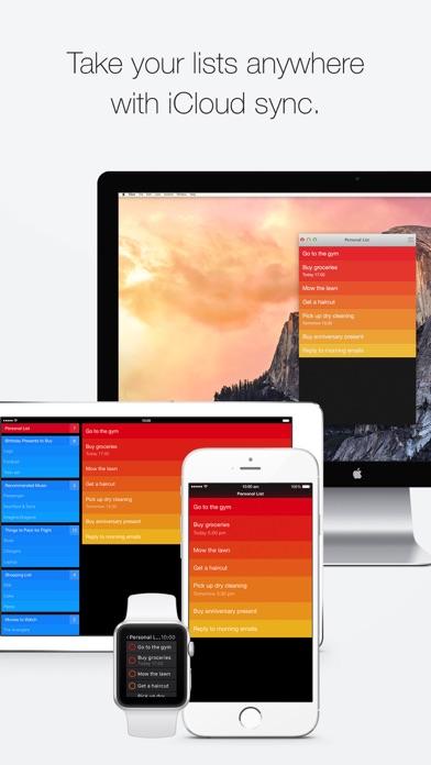 Clear pour Mac disponible et à -50%-capture-4