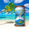 Urlaubs-Countdown