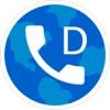 Discaller - Дешевые международные звонки