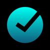 Listly - The Searchable To-Do List