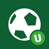 Unibet Sports Betting