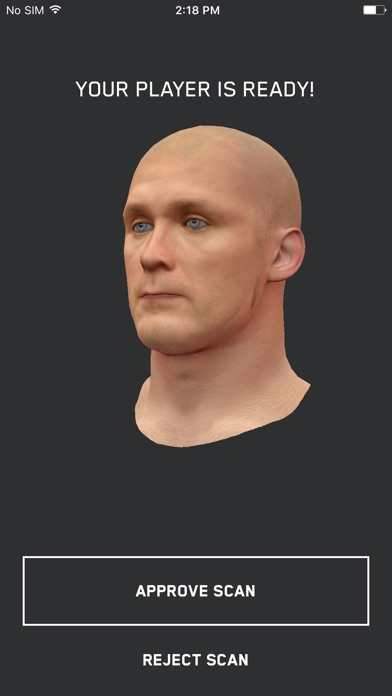 NBA LIVE Companion Screenshot 4