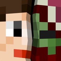 MCPE Addons for Minecraft