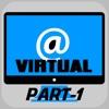 100-105 Virtual P1 EXAM