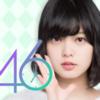 欅坂46〜beside you〜