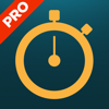 Abdelhadi LAHLOU - Interval Timer - Training Pro artwork