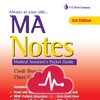 MA Notes:  Pocket Guide