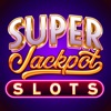 Super Jackpot Slots — Vegas Casino Slot Machines