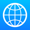 iTranslate - Translator & Dictionary App