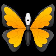 Ulysses – L'app d'écriture ultime.