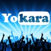 Yokara - Karaoke For Youtube