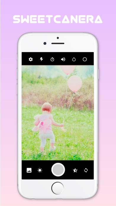 http://is1.mzstatic.com/image/thumb/Purple128/v4/e4/af/8c/e4af8c1f-43fe-e802-7a57-52b7ad114ee5/source/392x696bb.jpg
