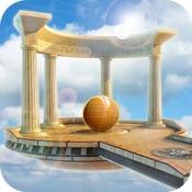 3D高空滚球 – Ball Resurrection [iOS]