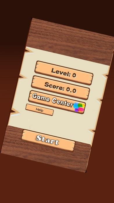 Slide and Unlock Bloxx Puzzle screenshot 1