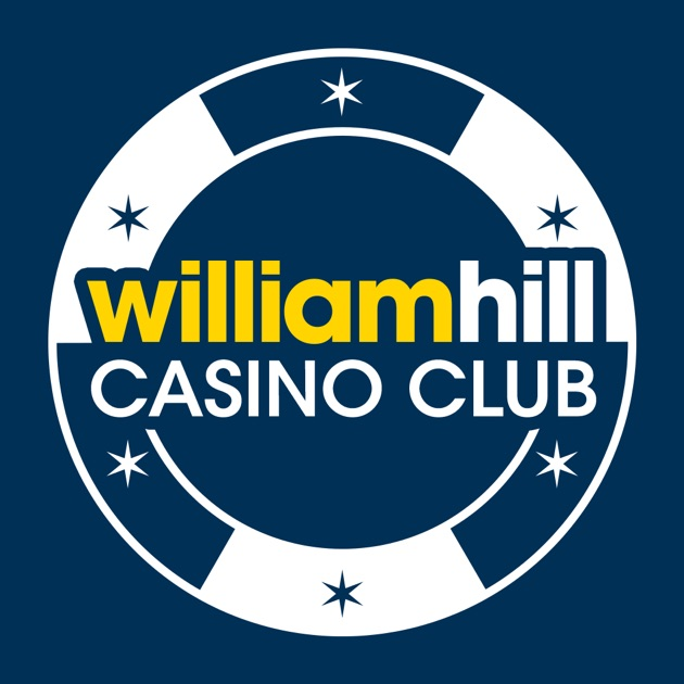 download william hill casino club