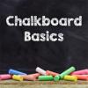 Mile30Three LLC - Chalkboard Basics - Listen  artwork