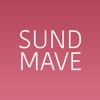 Sund Mave - low FODMAP diet