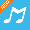 MixerBox MB3: Unlimited Music & MP3 Songs Player