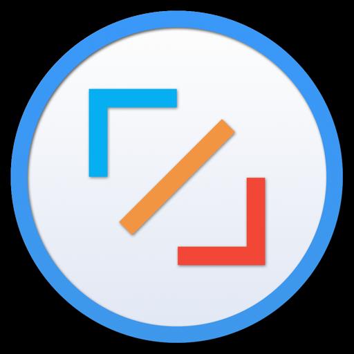 App Design Studio By Andrew Coomer