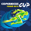 Copernicus Cup Toruń 2018