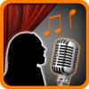 entrenamiento de voz