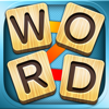 Word Addict - Word Puzzle Game